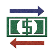 Currency Converter - Free Currencies Exchange Calculator icon