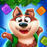 Codes for Pets Blast Hack