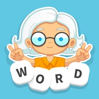Codes for WordWhizzle Connect Hack