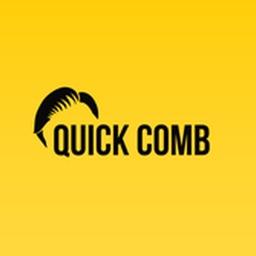 QuickComb