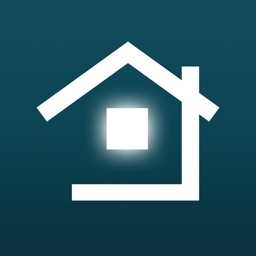 HomeSense for HomeKit