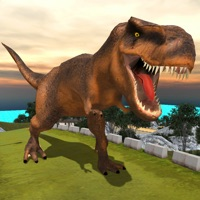 Codes for Jurassic Survival Zoo Hack