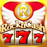 Hack Rock N' Cash Casino Slots
