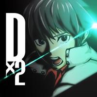 Codes for SHIN MEGAMI TENSEI D×2 Hack