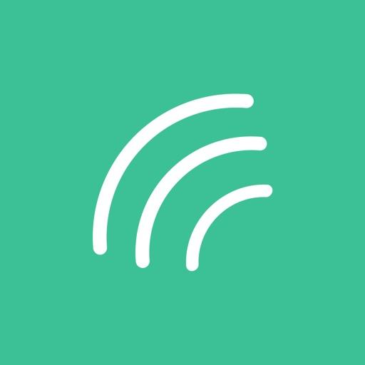 扇贝听力-海量资源,轻松提升英语听力