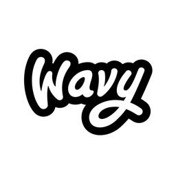 Wavy: Mobile Cash