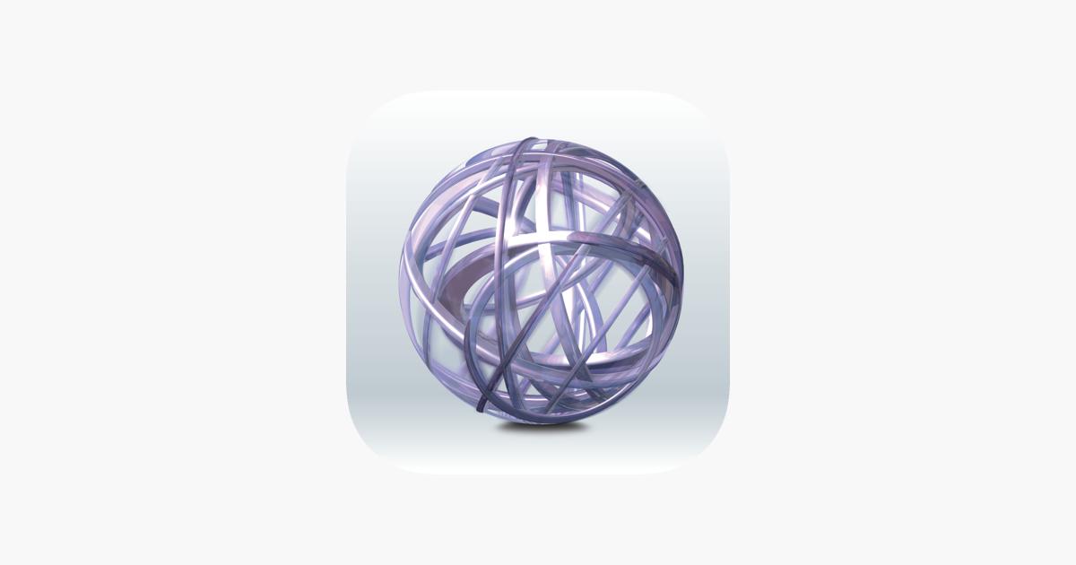 DP4Mobile Enterprise Sec  on the App Store