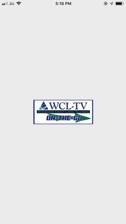 WCL-TV On-the-Go screenshot-4