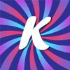 Live Wallpapers - Kappboom