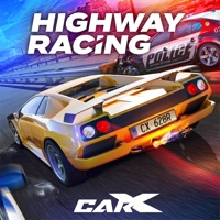 CarX Highway Racing Hack Online Generator  img