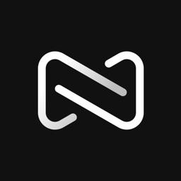 StoryVibe: Parallax & 3D Photo