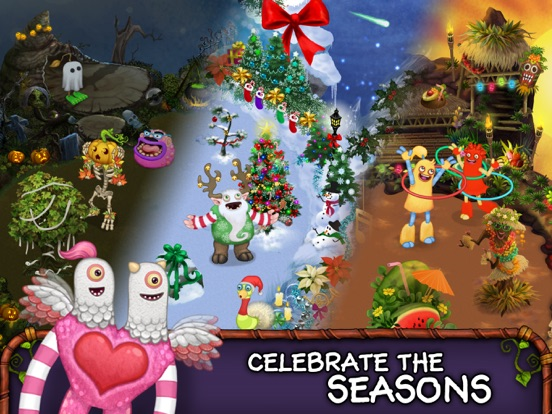 My Singing Monsters-ipad-6