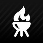 Grilltime app review