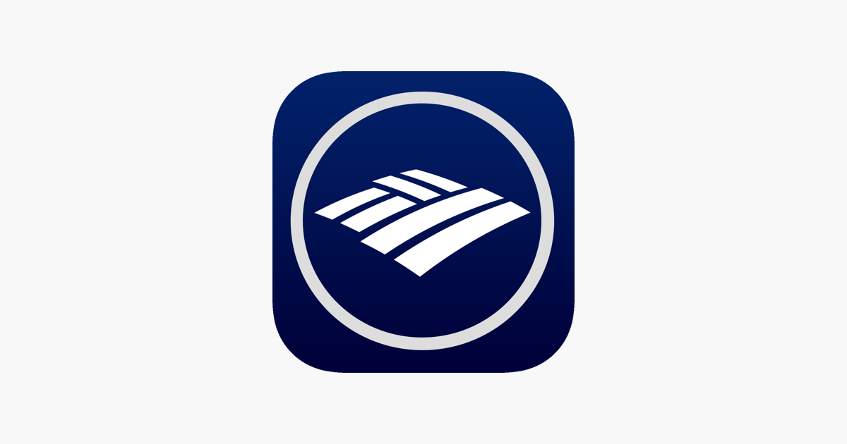CashPro on the App Store