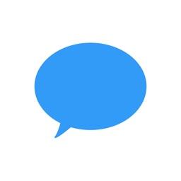 SMS Signature+