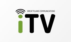 GPC iTV