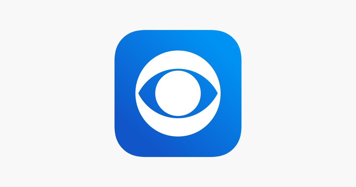 foto de App Store에서 제공하는 CBS - Full Episodes & Live TV
