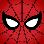 Spider-Man: Far From Home pour pc