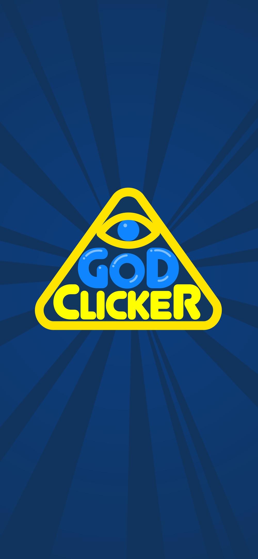 God Clicker Cheat Codes