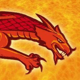 Hunt The Dragon (HD)