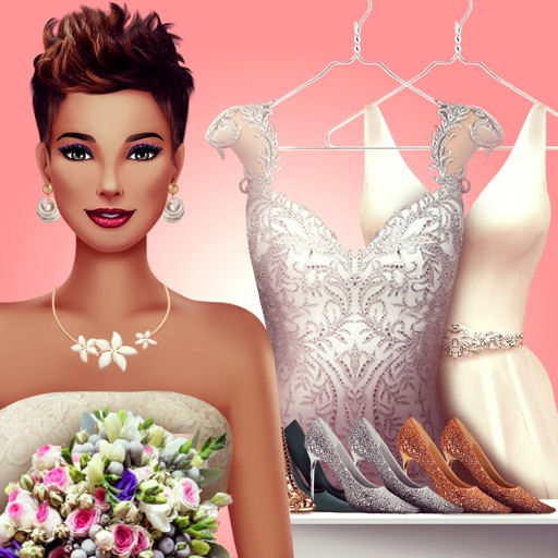 Super Wedding Fashion Stylist