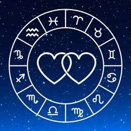 Horoscope Compatibility