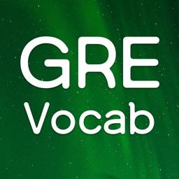 GRE Vocabulary Words