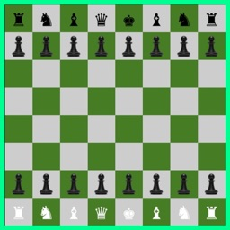 2 PlayerChess
