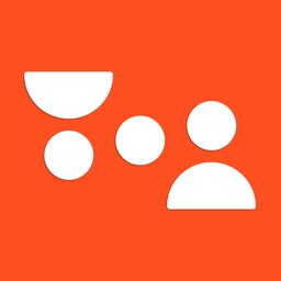 Founded - Startup Matchmaking