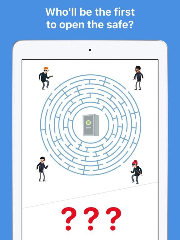Easy Game - Brain Test screenshot 12