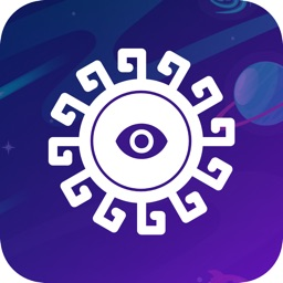 Horoscope 2019 + Magic Zodiac