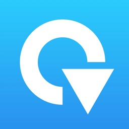 Cardless App