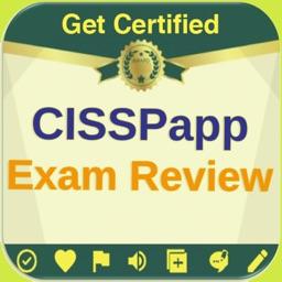 Exam Review 2200 Q.A For CISSP