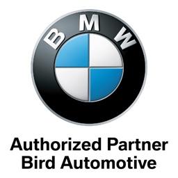 BMW Bird Automotive