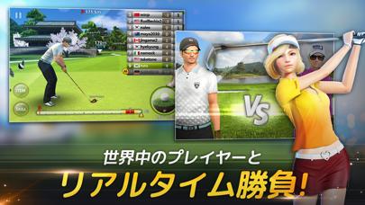 ゴルフスターのおすすめ画像6