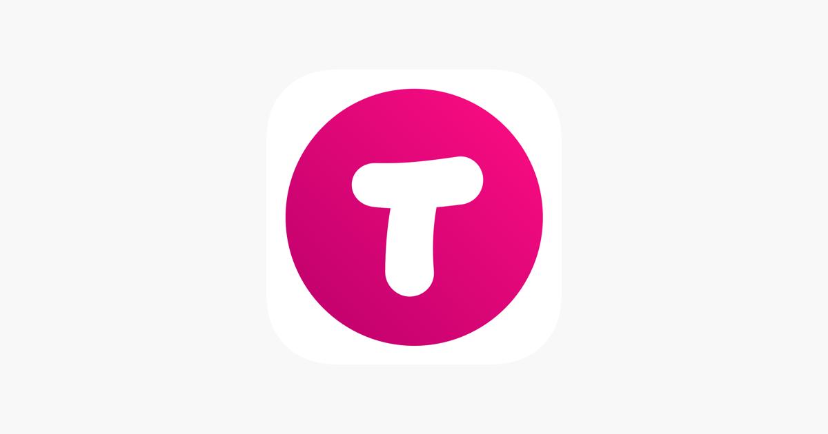thai társkereső app ingyenesen)
