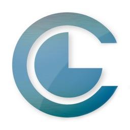 ClientLook