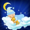胎教故事-睡前育儿童话故事屋