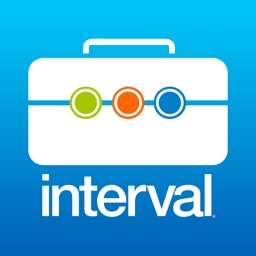 Interval Sales Tool Kit