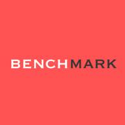 Human Benchmarks