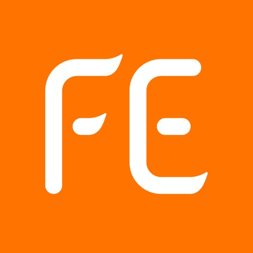 FE File Explorer: File Manager App Data & Review
