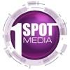 1SpotMedia