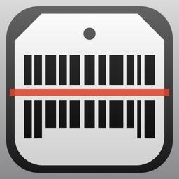 Barcode Scanner - ShopSavvy