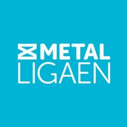 Metalliga