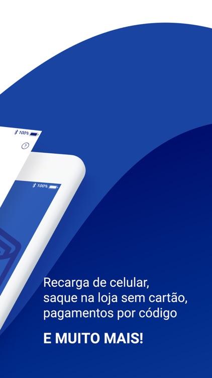 Cartão Pernambucanas screenshot-5