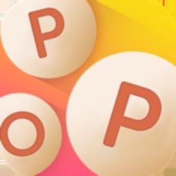 LetterPop - Word Game