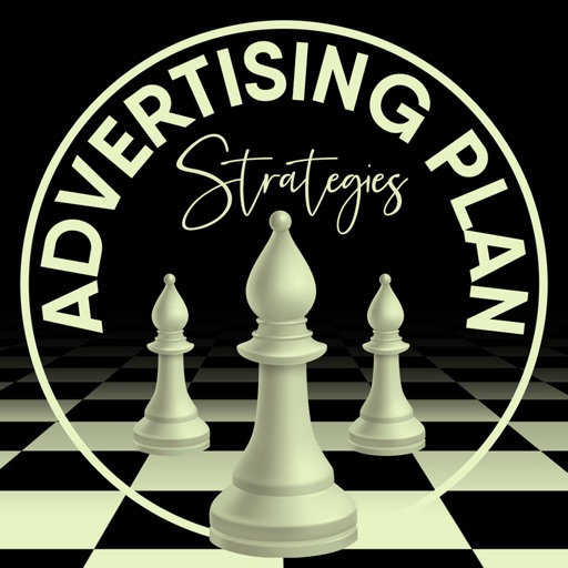 Advertising Plan Strategies