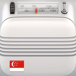 SG Radio ◎ Singapore Online FM