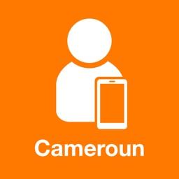 My Orange Cameroon
