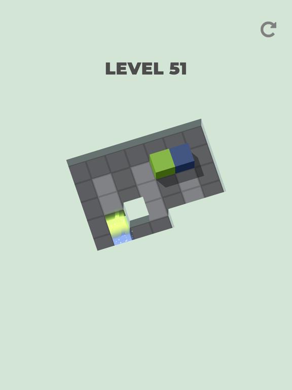 Pixel Block! screenshot 10